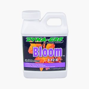 dyna-gro-bloom
