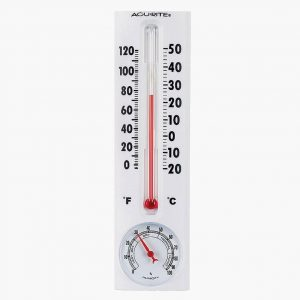 thermometer_with_humidity_gauge