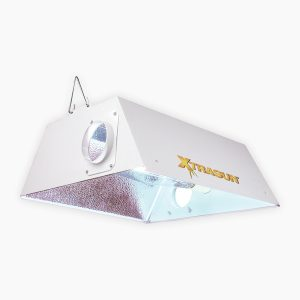 xtrasun-reflector-air-coolable2