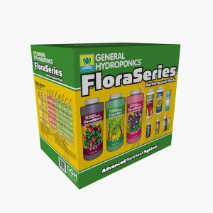 floraseries