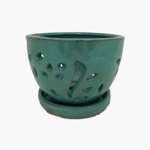 Paphiopedilum Pots
